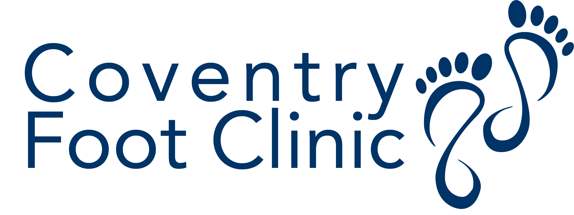 Coventry Foot Clinic