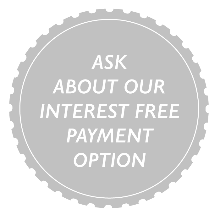 interest free payment option coventry foot clinic